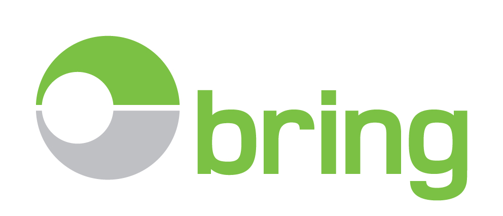 Bring_priRGBpos
