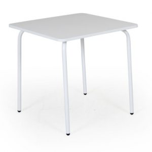 15355 6007-5_Nera_table webb