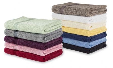 Textil_skuren