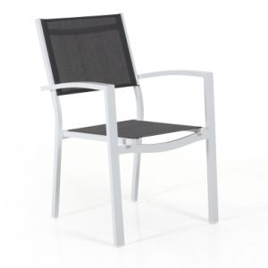 4010 4211-5-7_Leone_chair webb