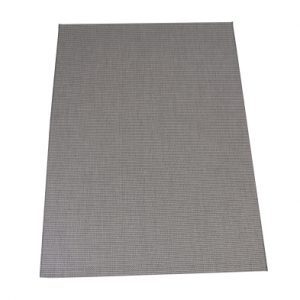 4348 7520-7_Stone_carpet webb