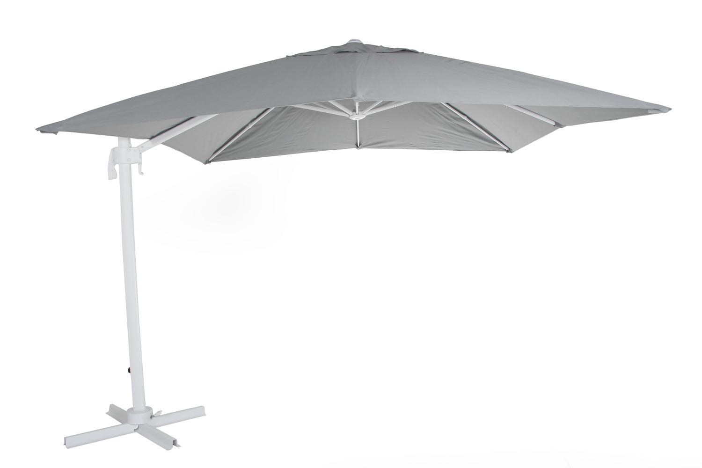 brafab parasoll linz pris